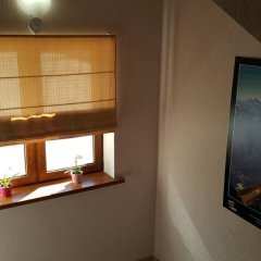 Гостиница Gorniy Uyut Hostel в Сочи отзывы, цены и фото номеров - забронировать гостиницу Gorniy Uyut Hostel онлайн удобства в номере фото 2