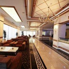 Отель Divan Express Baku Азербайджан, Баку - 1 отзыв об отеле, цены и фото номеров - забронировать отель Divan Express Baku онлайн помещение для мероприятий фото 2