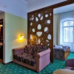 St. Barbara Hotel спа