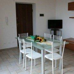 Отель Casa Vacanze La Mannara Италия, Итри - отзывы, цены и фото номеров - забронировать отель Casa Vacanze La Mannara онлайн комната для гостей фото 4