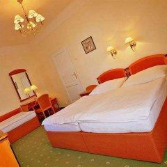 Отель Spa Hotel Jadran Чехия, Карловы Вары - отзывы, цены и фото номеров - забронировать отель Spa Hotel Jadran онлайн детские мероприятия