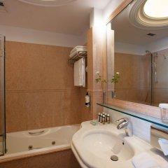 Electra Hotel Athens Афины ванная фото 2