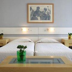 Отель Dorian Inn Hotel Греция, Афины - 7 отзывов об отеле, цены и фото номеров - забронировать отель Dorian Inn Hotel онлайн в номере