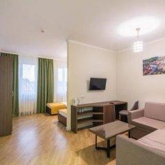 Гостиница Pivdenniy Украина, Львов - отзывы, цены и фото номеров - забронировать гостиницу Pivdenniy онлайн комната для гостей фото 4