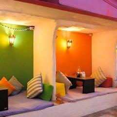 Отель Lareena Resort Koh Larn Pattaya фото 9