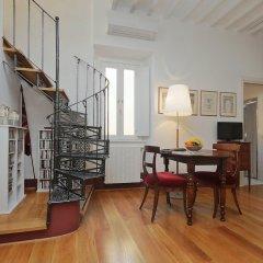 Апартаменты Grillo - WR Apartments Рим комната для гостей фото 5