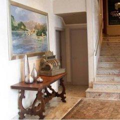 Отель Miralago Италия, Вербания - отзывы, цены и фото номеров - забронировать отель Miralago онлайн с домашними животными