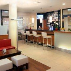 Star Inn Hotel Budapest Centrum, by Comfort фото 12