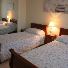 Отель Happy Few - La Suite Californienne Франция, Ницца - отзывы, цены и фото номеров - забронировать отель Happy Few - La Suite Californienne онлайн комната для гостей