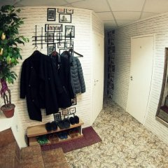 Гостиница Hostel Fonar в Санкт-Петербурге 7 отзывов об отеле, цены и фото номеров - забронировать гостиницу Hostel Fonar онлайн Санкт-Петербург интерьер отеля фото 3