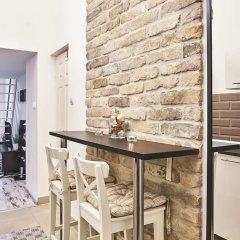 Апартаменты Lovolde 5 Apartment Будапешт в номере