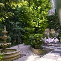 Отель Opera Cadet фото 12
