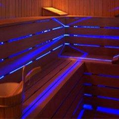 The Prime Garden Hotel Турция, Белек - отзывы, цены и фото номеров - забронировать отель The Prime Garden Hotel онлайн бассейн фото 3