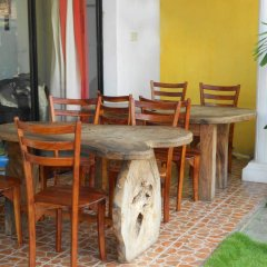 Отель Green Garden Ayurvedic Pavilion фото 2