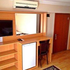 Deniz Houses Турция, Стамбул - - забронировать отель Deniz Houses, цены и фото номеров удобства в номере фото 2