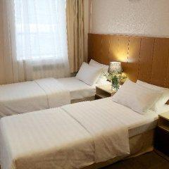 Мастер Отель Дубровка 3* Стандартный номер фото 25