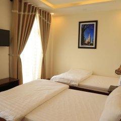 An Khanh Hotel Далат детские мероприятия фото 2