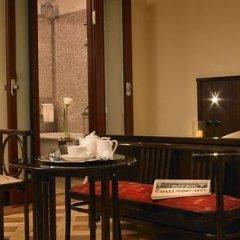 Hotel Rialto фото 19