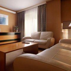 Отель Blazer Suites Hotel Греция, Афины - 1 отзыв об отеле, цены и фото номеров - забронировать отель Blazer Suites Hotel онлайн комната для гостей фото 3
