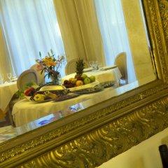 Hotel Alexander Palme Кьянчиано Терме питание фото 2