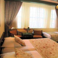 Отель des Arts Нидерланды, Амстердам - 2 отзыва об отеле, цены и фото номеров - забронировать отель des Arts онлайн комната для гостей фото 3