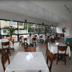 Отель Bourbon Vitoria Hotel (Residence) Бразилия, Витория - отзывы, цены и фото номеров - забронировать отель Bourbon Vitoria Hotel (Residence) онлайн питание