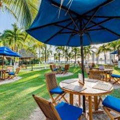 Bahia del Sol Beach Front Boutique Hotel детские мероприятия фото 2