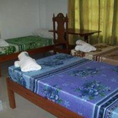 Отель Charm Guest House - Hostel Филиппины, Пуэрто-Принцеса - отзывы, цены и фото номеров - забронировать отель Charm Guest House - Hostel онлайн детские мероприятия фото 2
