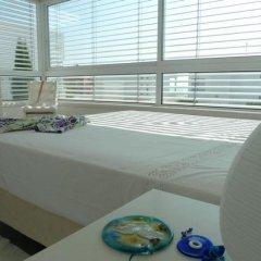 Отель Villa Centrum Кипр, Протарас - отзывы, цены и фото номеров - забронировать отель Villa Centrum онлайн удобства в номере