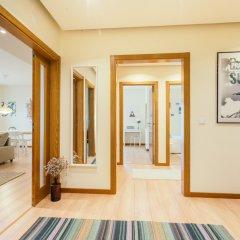 Апартаменты Best Houses 24 - New & Stunning Apartment фото 45
