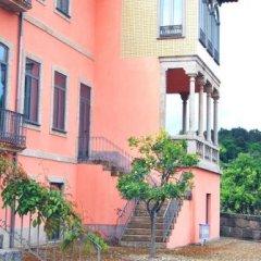 Hotel Quinta da Cruz & SPA фото 7