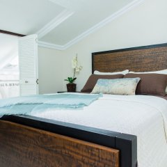 Отель Comlin Bank 13 by Pro Homes Jamaica комната для гостей фото 5