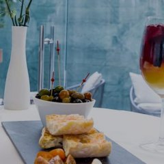 Отель K+K Hotel Picasso Испания, Барселона - 1 отзыв об отеле, цены и фото номеров - забронировать отель K+K Hotel Picasso онлайн спа