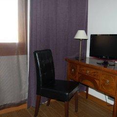 Hotel Moli de la Torre удобства в номере