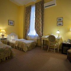 Отель Gutenbergs Латвия, Рига - - забронировать отель Gutenbergs, цены и фото номеров комната для гостей фото 4