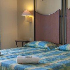 Отель Euro Club Hotel Мальта, Каура - отзывы, цены и фото номеров - забронировать отель Euro Club Hotel онлайн комната для гостей фото 4