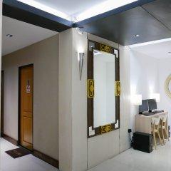 Отель Royal View Resort Таиланд, Бангкок - 5 отзывов об отеле, цены и фото номеров - забронировать отель Royal View Resort онлайн удобства в номере