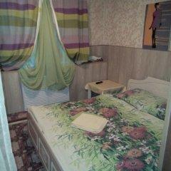 Гостиница на Сибирской комната для гостей фото 4