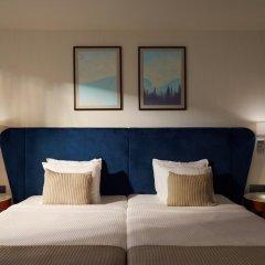 SG Astor Garden Hotel All Inclusive комната для гостей