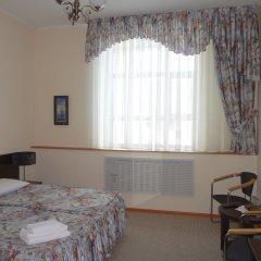 Гостиница Belon Land Казахстан, Нур-Султан - отзывы, цены и фото номеров - забронировать гостиницу Belon Land онлайн комната для гостей фото 4