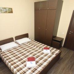 Гостиница Nash Dom Hotel в Сочи отзывы, цены и фото номеров - забронировать гостиницу Nash Dom Hotel онлайн фото 14