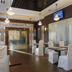 Гостиница Инсайд-Бизнес фото 2