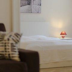 Отель Panada Apartment Венгрия, Будапешт - отзывы, цены и фото номеров - забронировать отель Panada Apartment онлайн комната для гостей фото 3