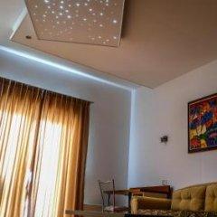 Отель C5 Apartments Сербия, Белград - отзывы, цены и фото номеров - забронировать отель C5 Apartments онлайн фото 14