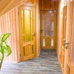Гостиница Home Hotel Украина, Каменец-Подольский - отзывы, цены и фото номеров - забронировать гостиницу Home Hotel онлайн спа фото 2