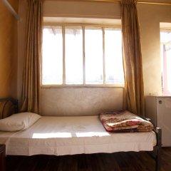 Отель Sun Rise Hotel Иордания, Амман - отзывы, цены и фото номеров - забронировать отель Sun Rise Hotel онлайн комната для гостей фото 2