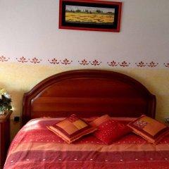 Отель Fausto & Deby B&B Италия, Мира - отзывы, цены и фото номеров - забронировать отель Fausto & Deby B&B онлайн спа