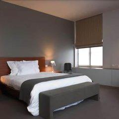 Отель Messeyne Бельгия, Кортрейк - отзывы, цены и фото номеров - забронировать отель Messeyne онлайн комната для гостей фото 3