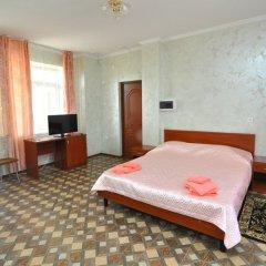 Гостиница Guest House Korona в Анапе 1 отзыв об отеле, цены и фото номеров - забронировать гостиницу Guest House Korona онлайн Анапа фото 3