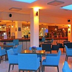 Отель Labranda Blue Bay Resort Родос питание фото 3